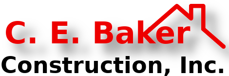 C.E. Baker Construction, Inc.